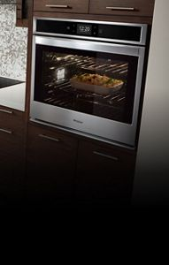 combination wall ovens whirlpool