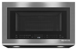 euro style30 over the range microwave oven