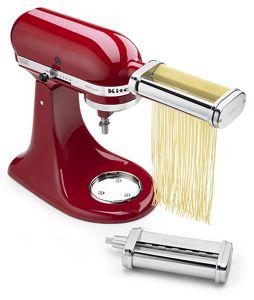 kitchen aid pasta layout designer other 2 piece cutter set ksmpca kitchenaid