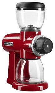 kitchen aid grinder camp box plans coffee grinders kitchenaid burr