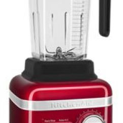 Kitchen Aid Blenders Used On Wheels For Sale Shop All Kitchenaid Pro Line Series Blender