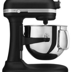 Kitchen Aid Pro Retro Chairs Shop All Line Series Appliances Kitchenaid 1 More