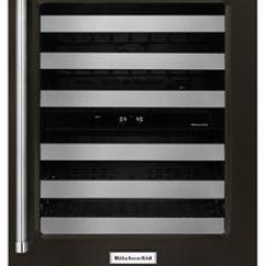 Kitchen Aid Superba White Small Table Major Appliances Kitchenaid Hero Kuwr304ebs