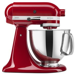 mixer kitchen aid gold stand mixers up kitchenaid discover the versatility of from