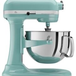 Mixer Kitchen Aid Small Island For Stand Mixers Up Kitchenaid Bowl Lift From