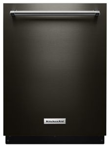 kitchen aid dishwashers appliances brands kitchenaid browse fully integrated