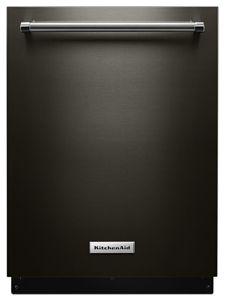 kitchen aide dishwasher designer tool dishwashers kitchenaid browse fully integrated