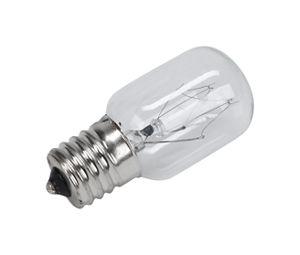 microwave halogen light bulb