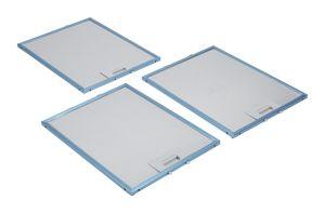 parts accessories ventilation jennair