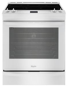 electric stove 120v outlet wiring diagram 6 2 cu ft front control with fan convection whirlpool image