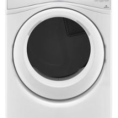 Whirlpool Gold Ultimate Care Ii Dryer Wiring Diagram Porsche Cayenne Headlight Senseon Great Installation Of Images Gallery Compare All Dryers Rh Com Washer Review