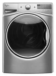 cu ft front load washer with  go cycles also compare all washers whirlpool rh