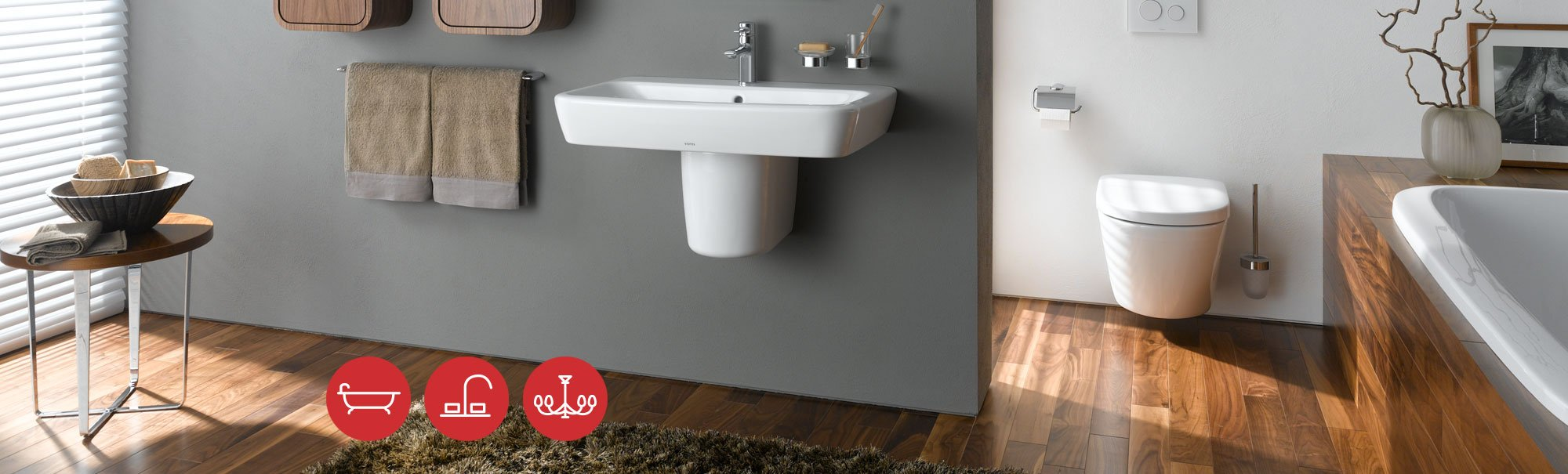 kitchen & bath needs browse the classics catalogue products