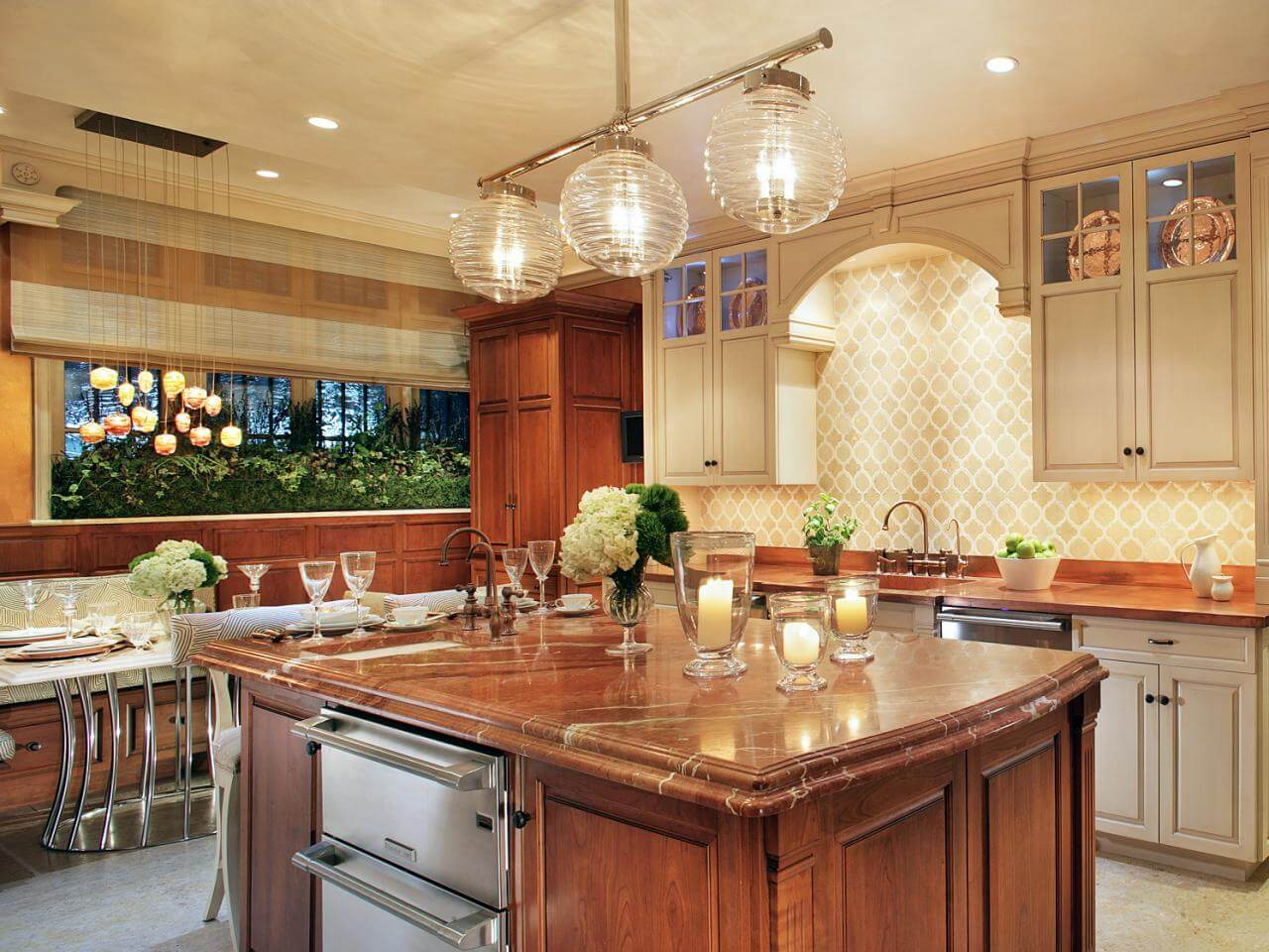 kitchen candles commercial hood 5 simple lighting tips you need to know in 2018