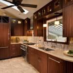 Kitchen And Bath World Custom Kitchen Design Bathroom Renovations Albany Ny