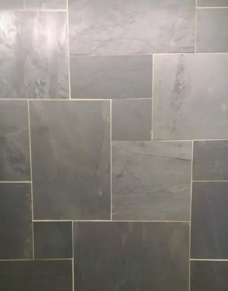 discounted tile flooring store in
