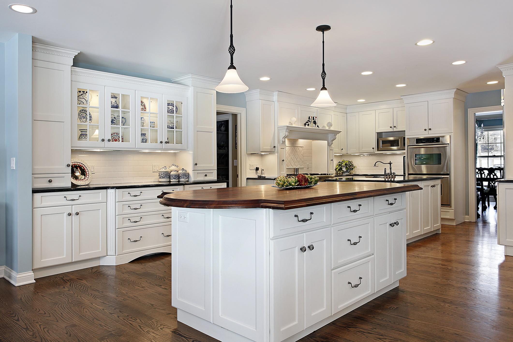 kitchen remodeling bradenton | bathroom remodeling bradenton