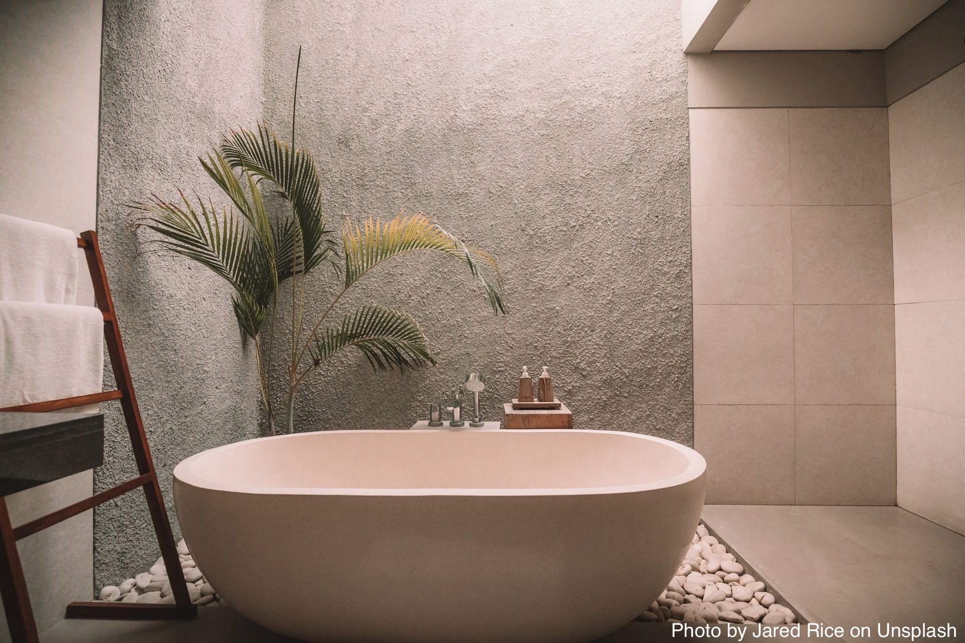 bathroom trends 2021 that will take the