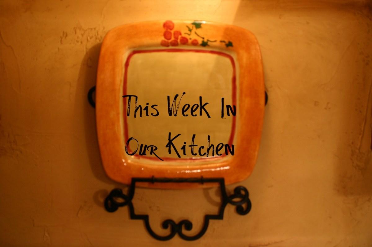 Gourmet Kids Kitchen Set