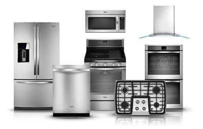 kitchen appliance suites cheap used cabinets package deals 2014