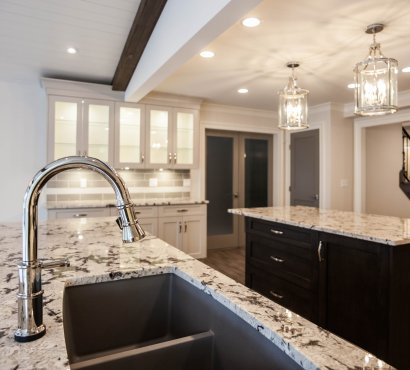 kitchen designers cabinets albuquerque design renovation blog art part 10 how our plan your dream