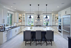 modern kitchen art moen faucet custom cabinet designers in vancouver bc nothing refreshes an outdated better than cabinets design is a local manufacturer and designer of cabinetry