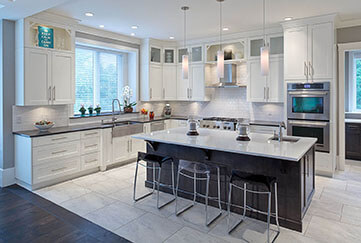 design a kitchen rustic outdoor kitchens custom cabinet designers in vancouver bc free guide how much does it cost to renovate