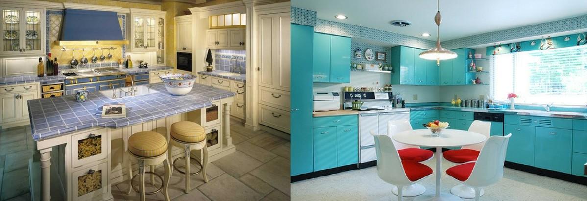 Kbc Kitchen And Bath