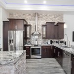 Gorgeous Kitchen Cabinet Hardware Ideas Special Additions Inc