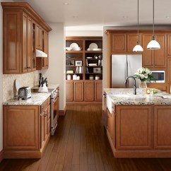 Quality Brand Kitchen Cabinets Roman Shades For Countertops Company Great American