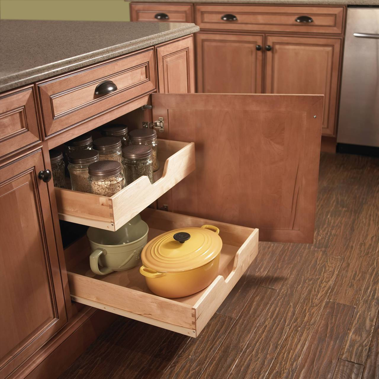 quality brand kitchen cabinets coffee color bathroom brands