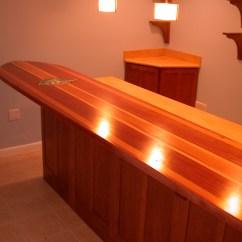 South Jersey Kitchen Remodeling Island Designs Custom Bars | Amboy Plumbing Online Showroom