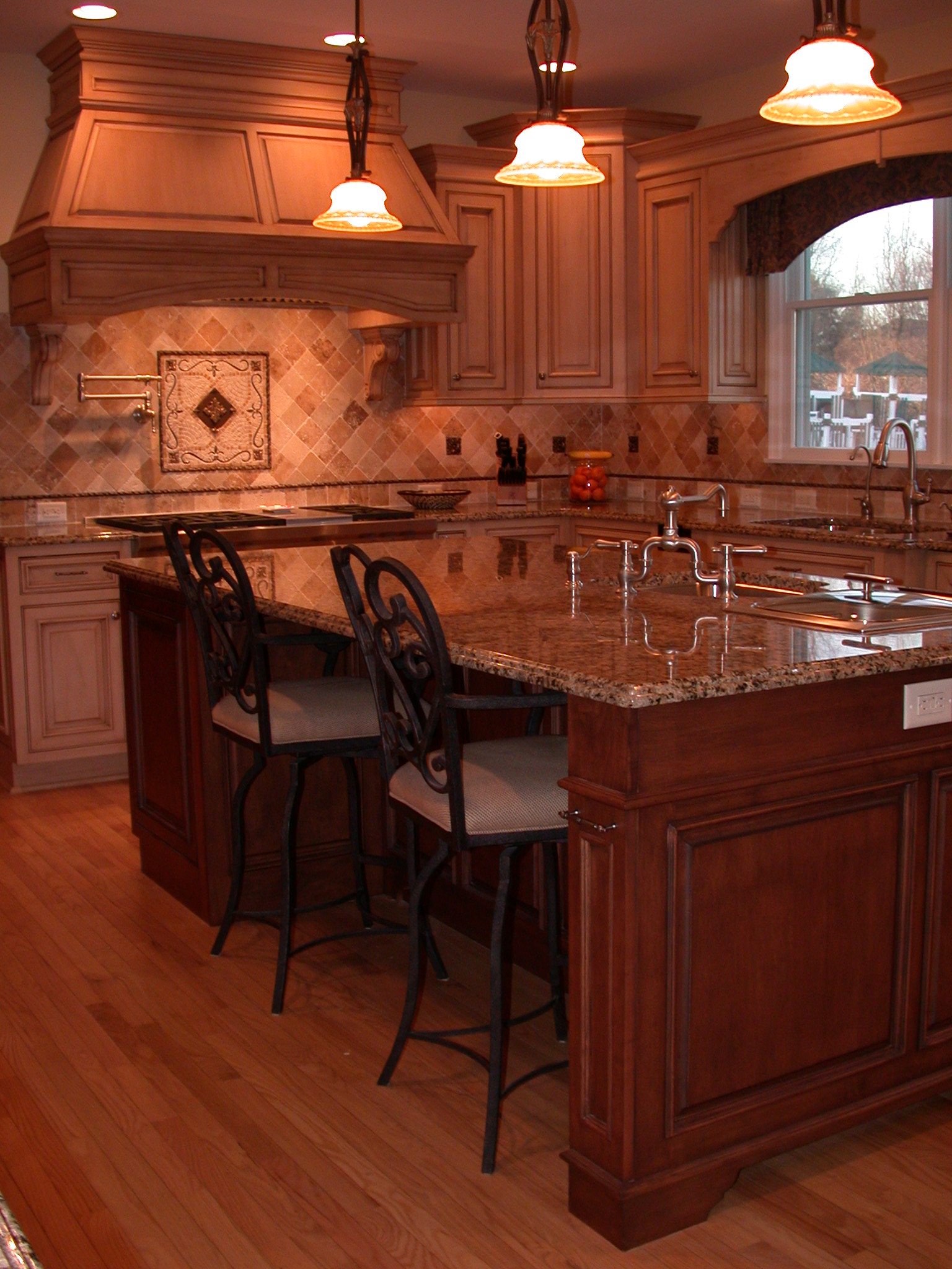 south jersey kitchen remodeling stainless steel accessories custom kitchens | amboy plumbing online showroom