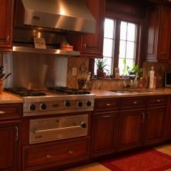 Pictures Of Custom Kitchen Cabinets Backsplash Stone Kitchens South Amboy Plumbing Online Showroom
