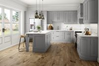 Made to Measure Kitchens - Kitchen Door Replacement ...