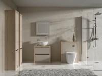 laura ashley bathroom cabinet