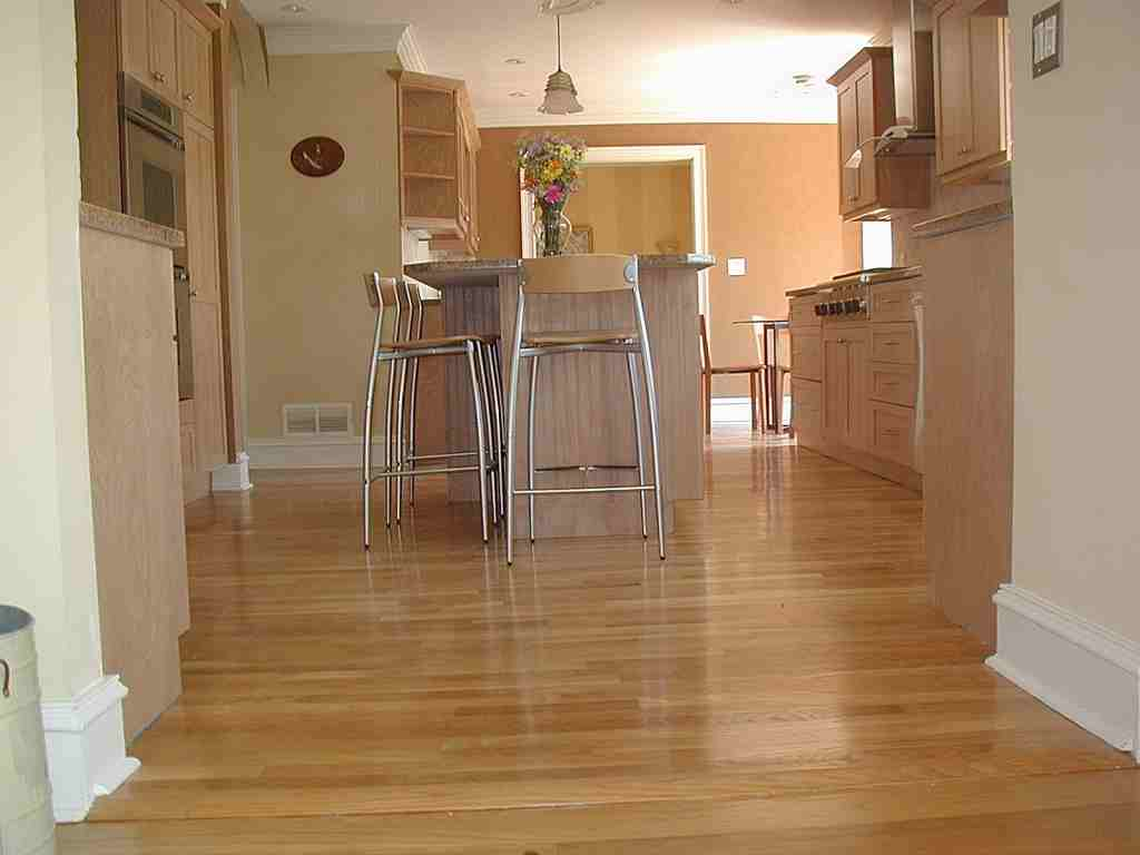 Kitchen-flooring-nice-example