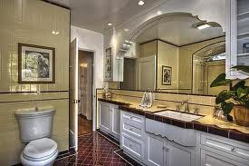 Custom Bathroom Vanities in McLean Va