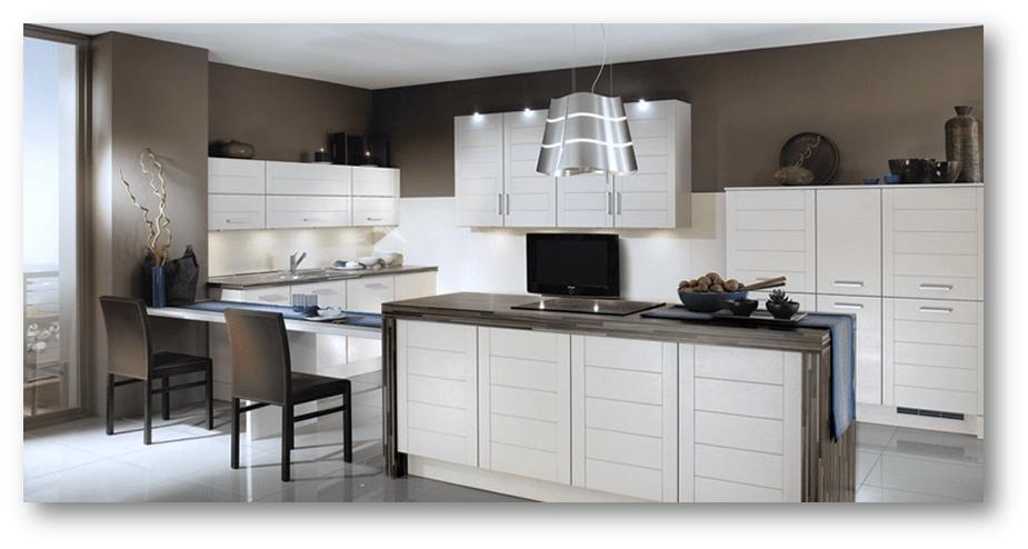 Marshall Va Bathroom Kitchen Design