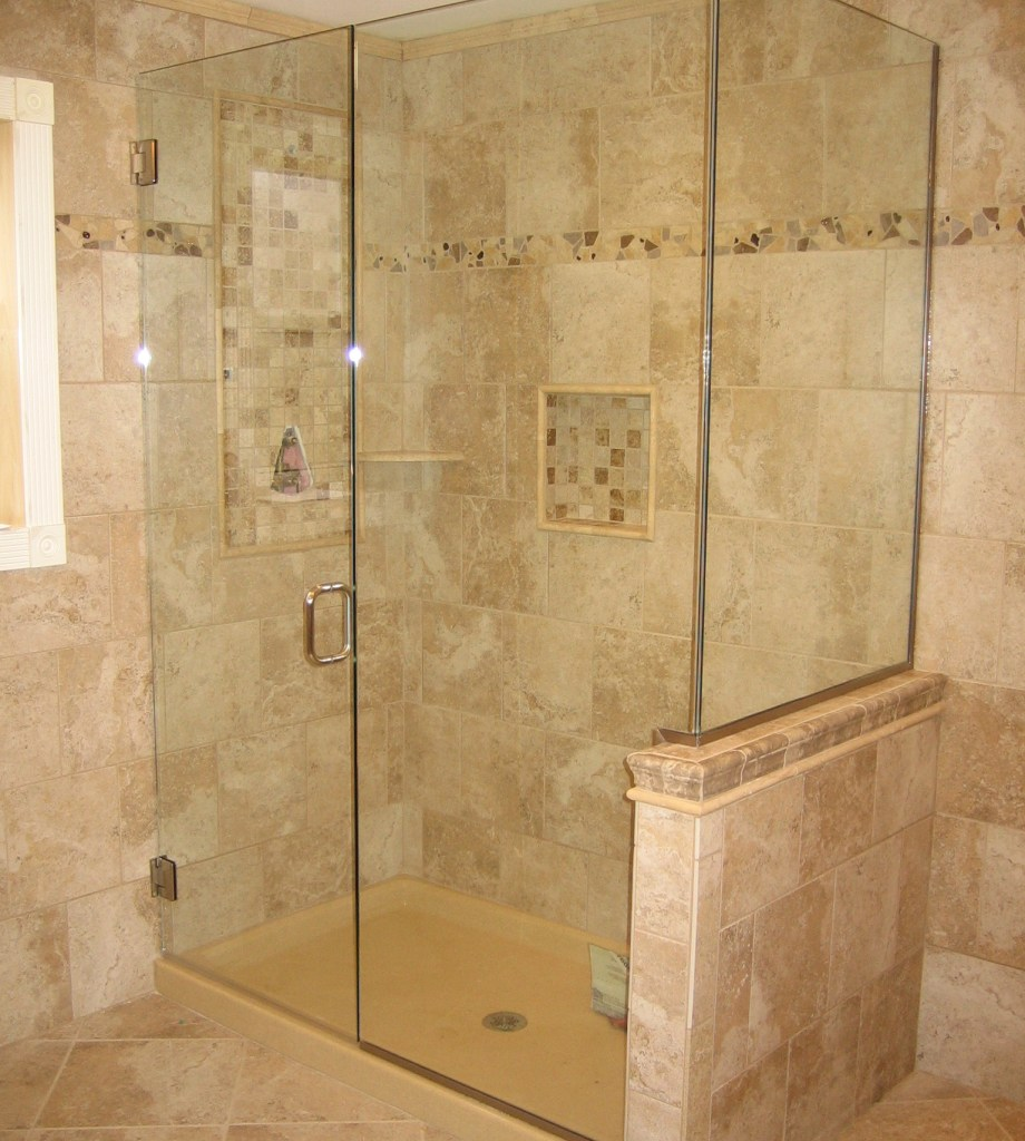 beautiful-shower-enclosure-va