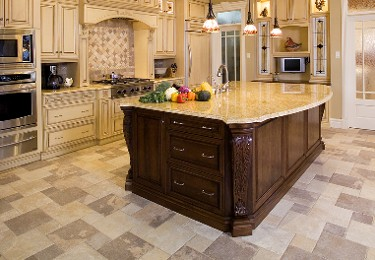 nice-kitchen-flooring