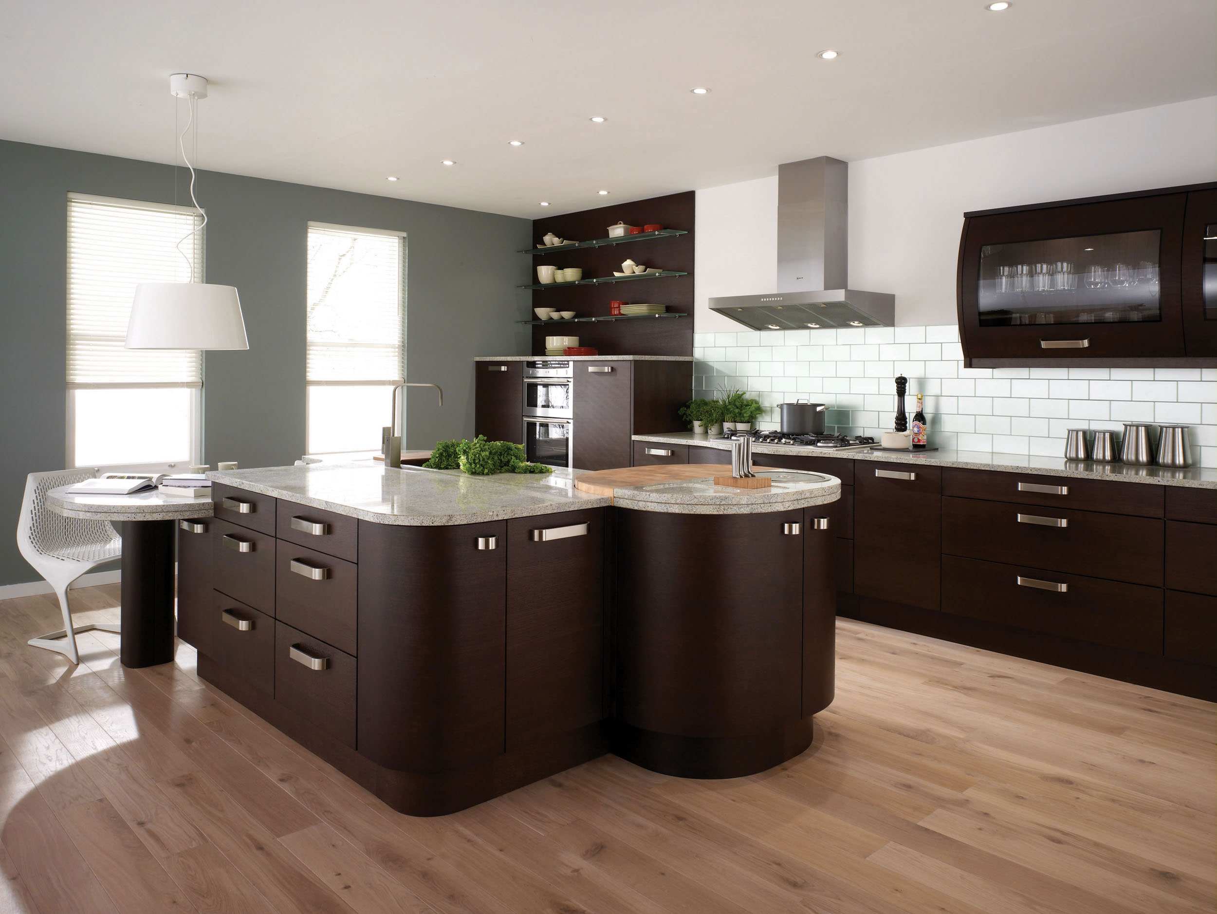 Northern-Virginia-Kitchen-Remodeling-Photo-Example-2