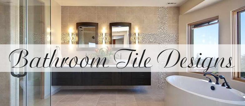 Kitchen And Bath Tile