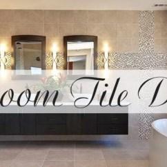 Kitchen Bath Design Commercial Equipment Repair Bathroom Tile Designs Trends