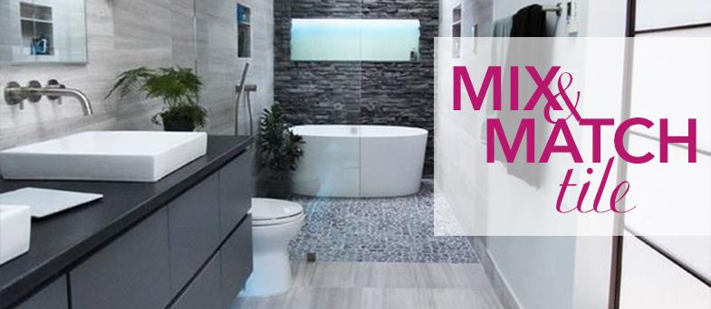 kitchen bath trends