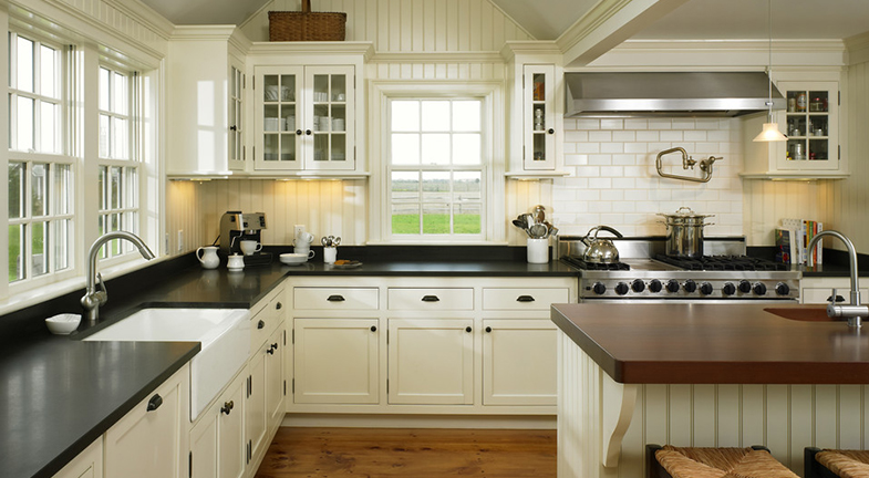 soapstone kitchen counters on a budget backsplashes to pair with bath trends
