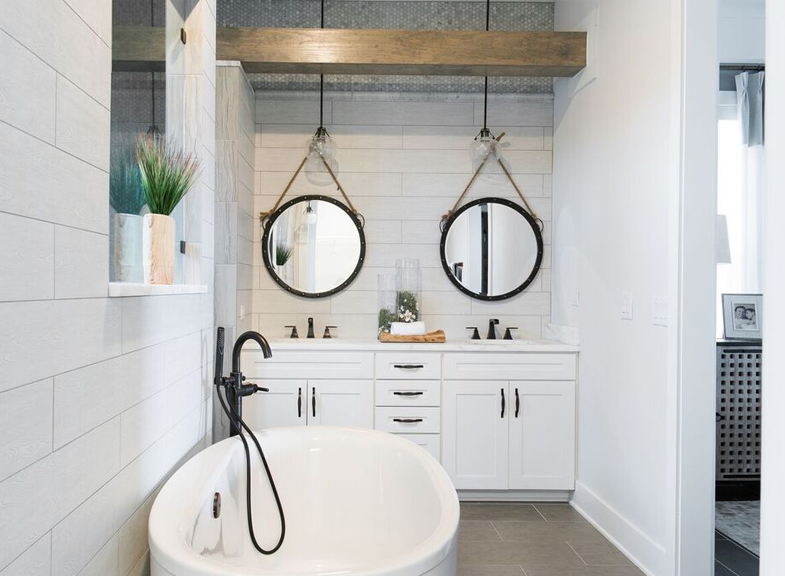 Your Guide to Black Fixtures  Kitchen Bath Trends