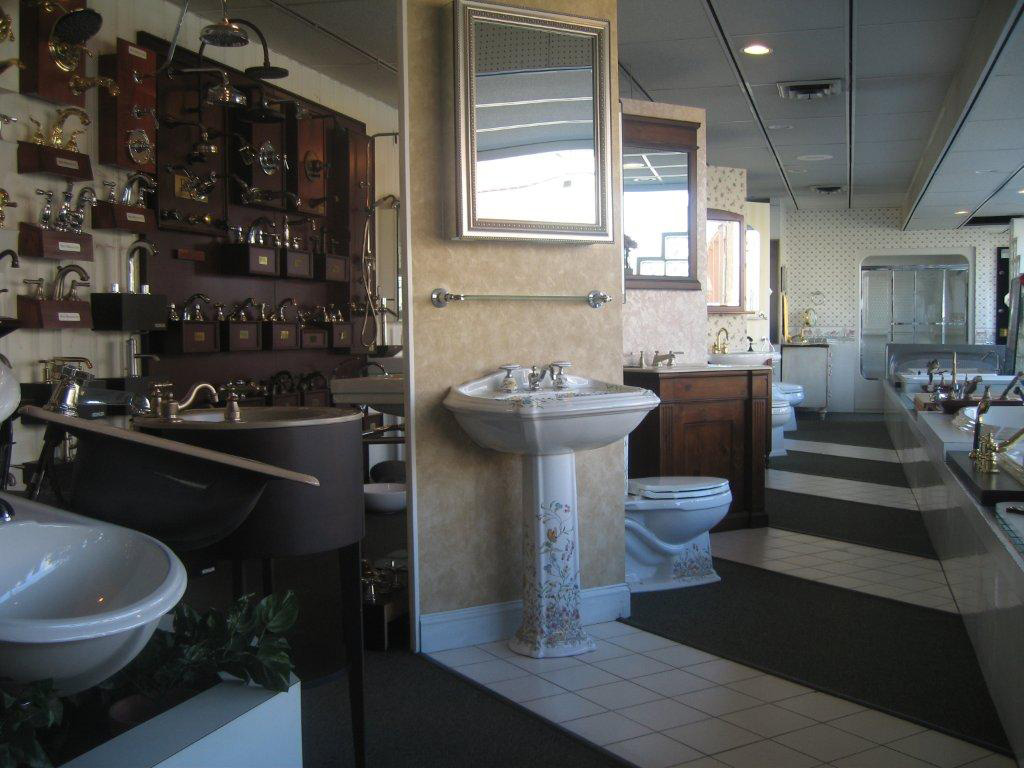 Kitchen  Bathworks