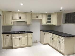 Basement_Kitchen_remodel.