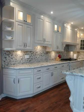 Kitchen_cabinet_lighting